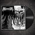 Endseeker - Corrosive Revelation EP Vinyl 2015