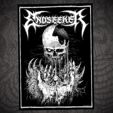Endseeker - Poster_CR_A0-2017